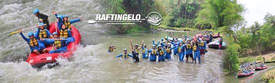 Rafting Elo