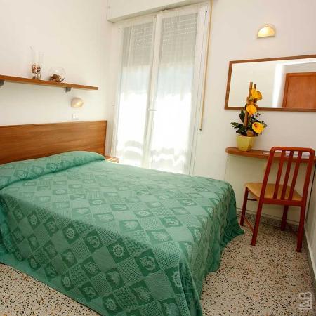 Hotel Vannini #Hotel #Vannini #TorrePedrera