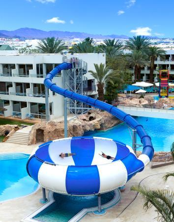 the 10 closest hotels to leonardo club hotel eilat tripadvisor rh tripadvisor com
