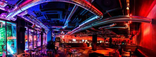 Budapest nightlife casino guide casino simcity