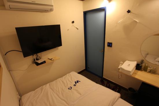w mini hotel hostel prices reviews seoul south korea rh tripadvisor com
