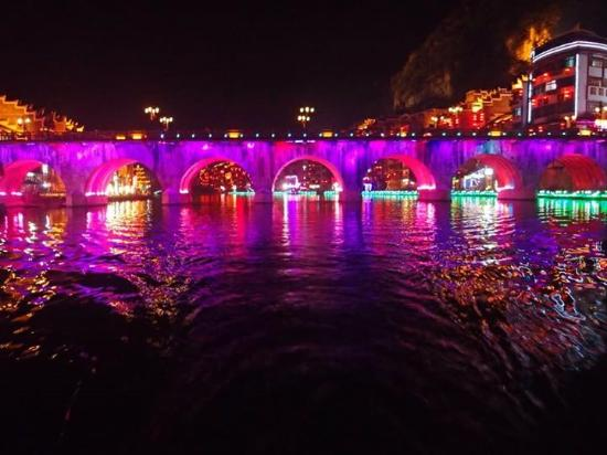 zhenyuan picture of west china travel guiyang tripadvisor rh tripadvisor co za