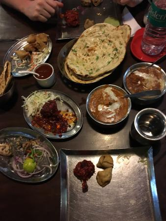 Dhaba Express: photo0.jpg