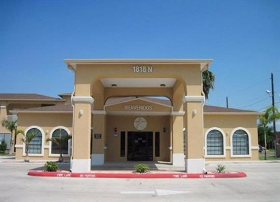 Photo of Texas Inn Weslaco