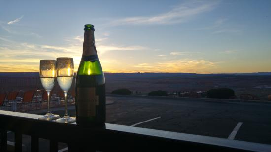 enjoying the view from the window picture of best western view of rh tripadvisor ie