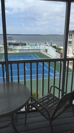 Soundside Holiday Beach Resort: photo4.jpg