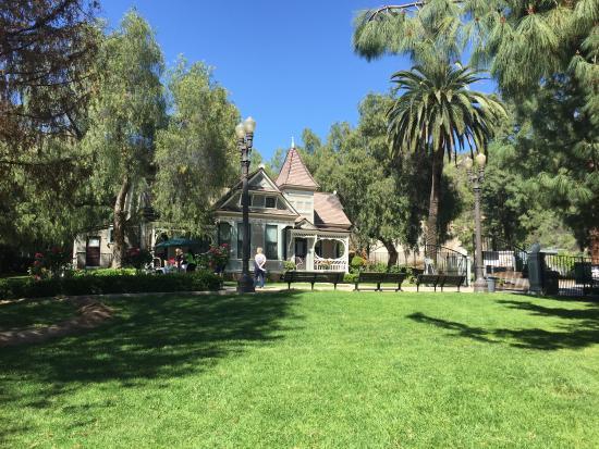 Brand Park : photo1.jpg
