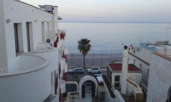 Hotel Albatros Photo