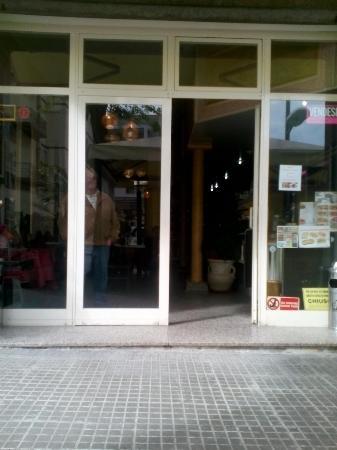 Imperial Bar Caffetteria - Alghero