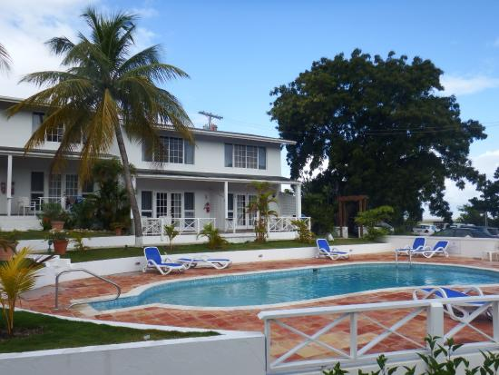 dickenson bay cottages updated 2019 prices inn reviews antigua rh tripadvisor com