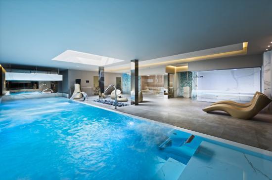 Hotel & Spa Elia