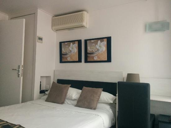 Hotel Diana: IMG_20160415_120519_large.jpg