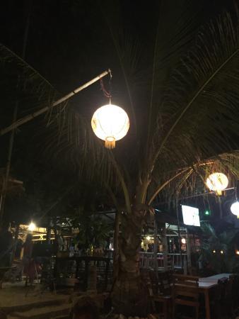 Koala bar restaurant: photo0.jpg