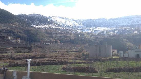 North Governorate, Liban : Akkar al atika