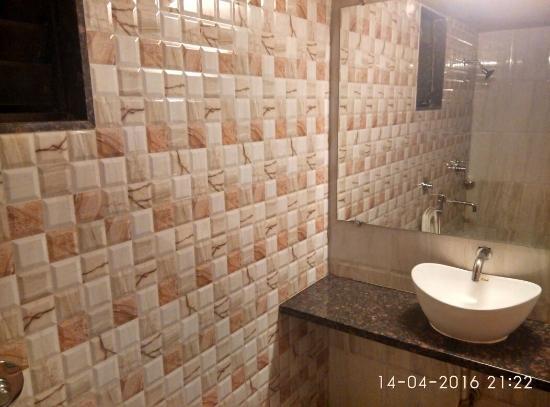 Laxmi Hotel Photo