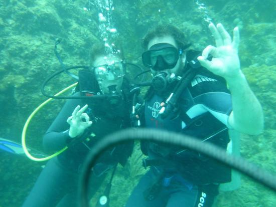 Tobago Dive Experience: photo0.jpg