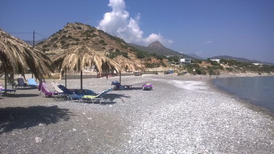 Balos Beach Hotel Tripadvisor