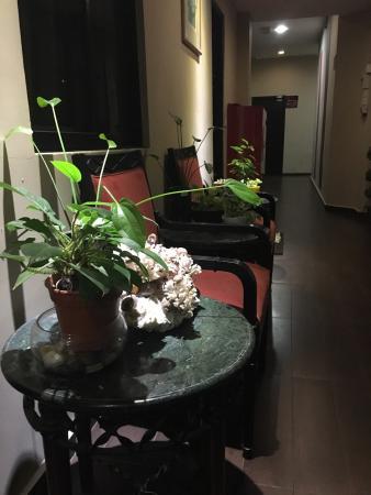 Hotel Eden54: photo1.jpg