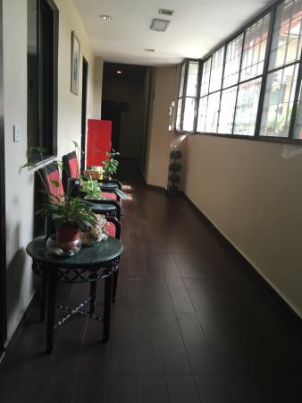 Hotel Eden54: photo2.jpg