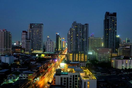 Bangkok City Hotel: C360_2016-04-12-20-17-23-074_large.jpg