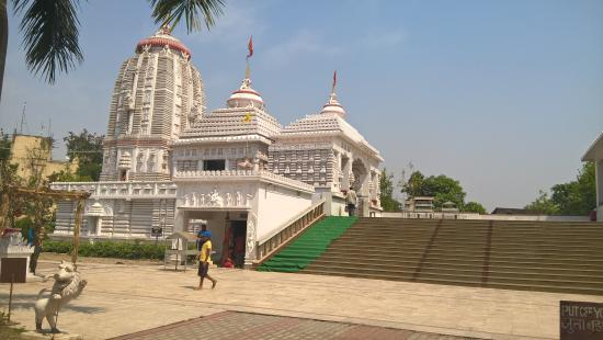 Brahma Kapal