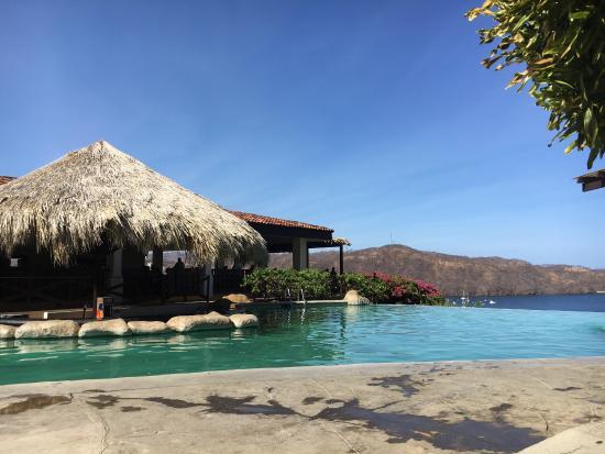 Playa Hermosa: photo5.jpg