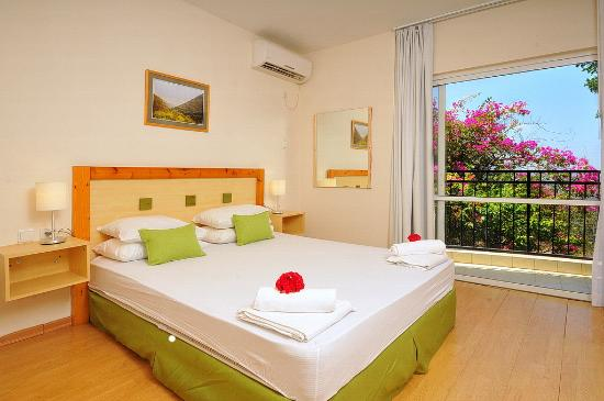 Eilon, Israel: 2 bedroom appartment