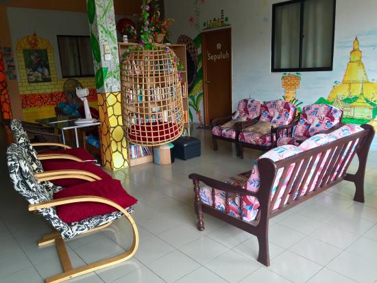 Old Town Guesthouse: photo1.jpg