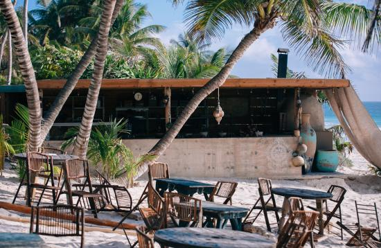 La Por Tulum Restaurant Reviews Phone Number Photos Tripadvisor