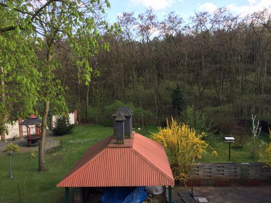 Mittenwalde, Niemcy: Aussicht