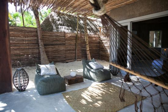 Nomade Tulum Updated 2019 Prices Amp Resort Reviews