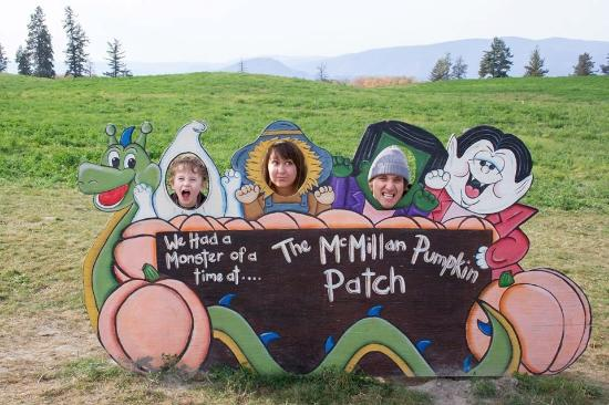 Foto de McMillan Farms