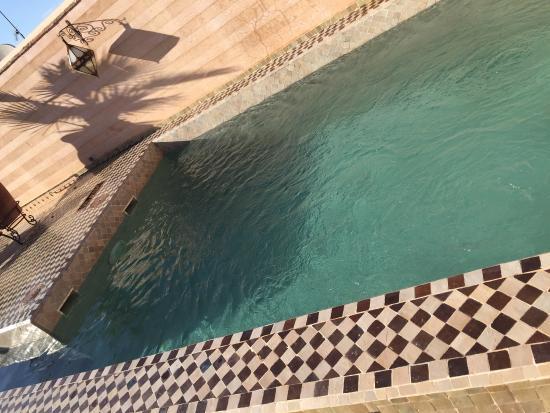 Riad et Dar Maison Do : photo1.jpg