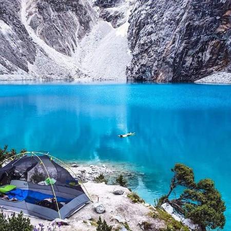 Wayra Peru Travel