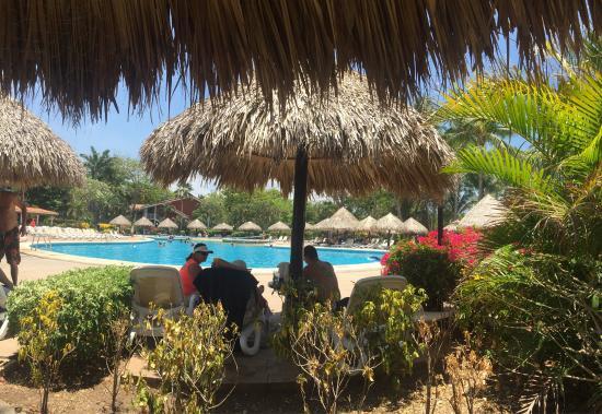 photo4 jpg picture of occidental tamarindo playa langosta rh tripadvisor ie