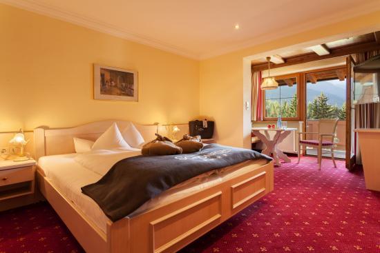 Sterne Hotel Schonruh