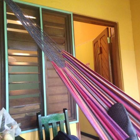 Hotel Guarana: photo1.jpg