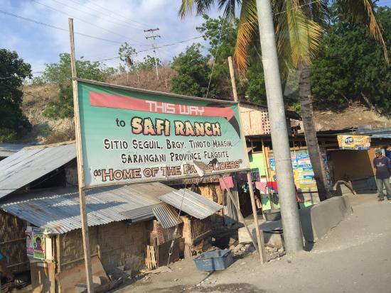 Maasim, ฟิลิปปินส์: photo5.jpg