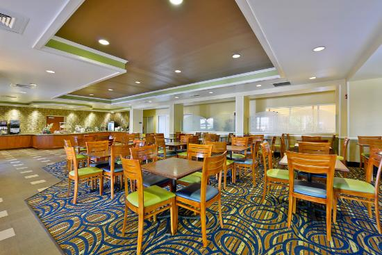 comfort inn suites convention center 67 1 1 4 updated 2019 rh tripadvisor com