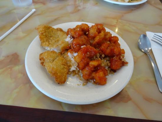 cheng s chinese restaurant rio grande chinese restaurant reviews rh tripadvisor com