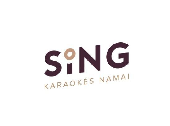 SING karaokes namai