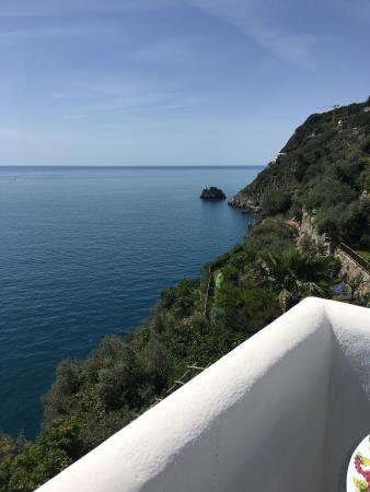 photo2 jpg picture of hotel locanda costa diva praiano tripadvisor rh tripadvisor com au