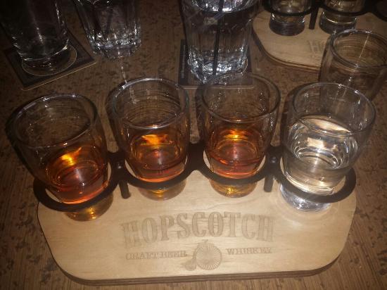 Hopscotch Tavern: IMG_20160416_220516_large.jpg