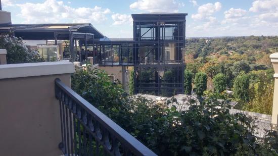 four seasons hotel the westcliff johannesburg picture of four rh tripadvisor co uk