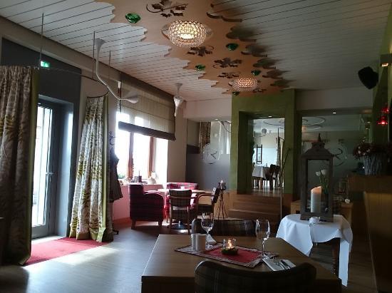Hotel Roder