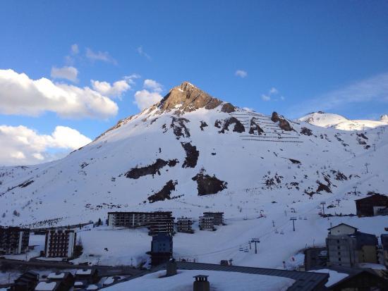 Alpine Sherpa: photo0.jpg