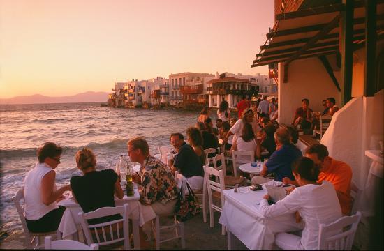 Paxos-Greece