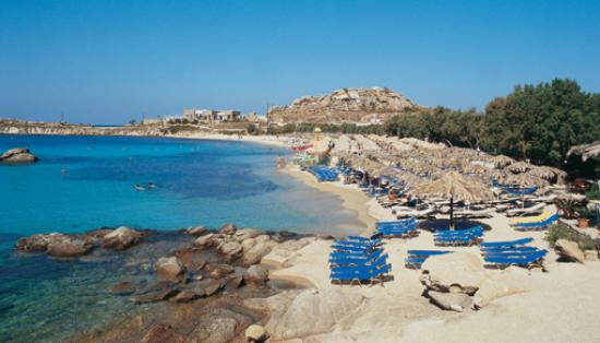 Greece: lemnos_rixa_nera