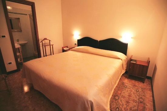 Bagni Pescetto : Hotel pescetto la nostra sala picture of hotel pescetto albenga