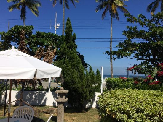 Foto de Charme Hotel
